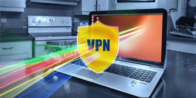 Todo lo que los usuarios de linux necesitan saber acerca de la instalación de una vpn