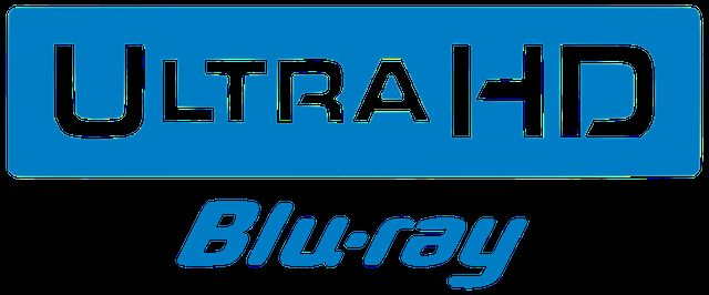 Ultra-HD-Blu-ray-4K-logo