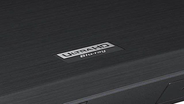 Ultra-HD-Blu-ray-4K-ultra-HD Blu-ray-Samsung-logo