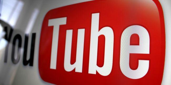 Youtube crea una comunidad, adblock plus comienza a vender anuncios ...