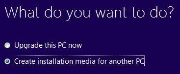 10 herramienta de creación de Windows Media