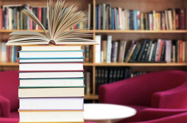 libro-imagen