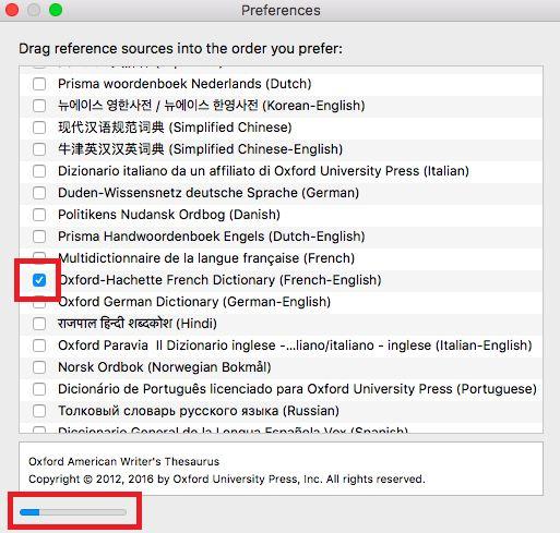 download-diccionario-mac
