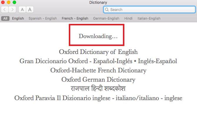 diccionario-descargan