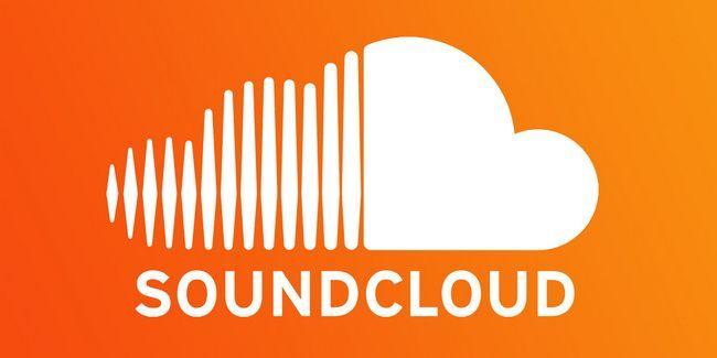 Experiencia soundcloud en el escritorio con adobe air y clouddeck