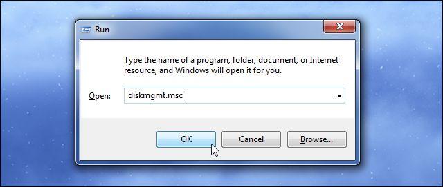 -Disco-abierta-herramienta de gestión