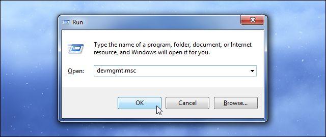 -Dispositivo abierto-manager