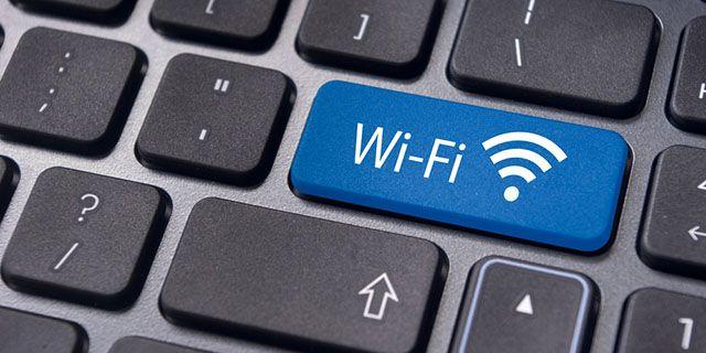 fast-archivo-Transfer-métodos-wifi-directa