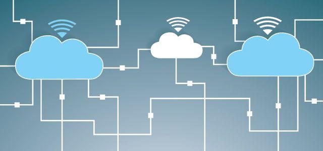 -file-transferencia-métodos rápidos en la nube