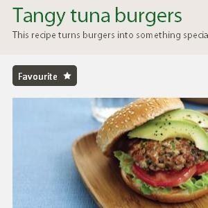Encuentra sencillos y apetitosos ideas de recetas con bbc goodfood [chrome]