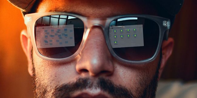 Encuentra archivos más rápido y organizar su mac con las etiquetas del buscador