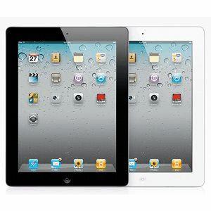 ¿Por qué apple debería lanzar un mini ipad [opinión]