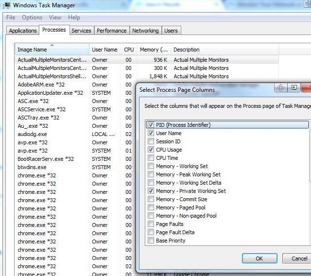 robado-bandwidth7
