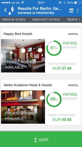 hostelbookers2
