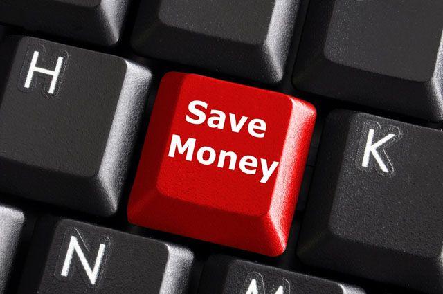 SaveMoneyButton_shutterstock_57257170