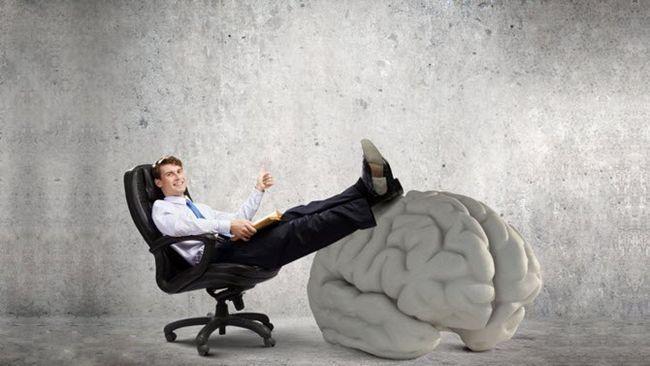 Neurociencia para el Desarrollo Personal