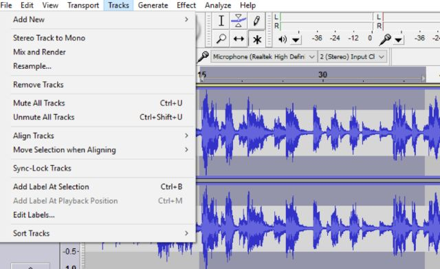 Muo-linux-5things-Audio