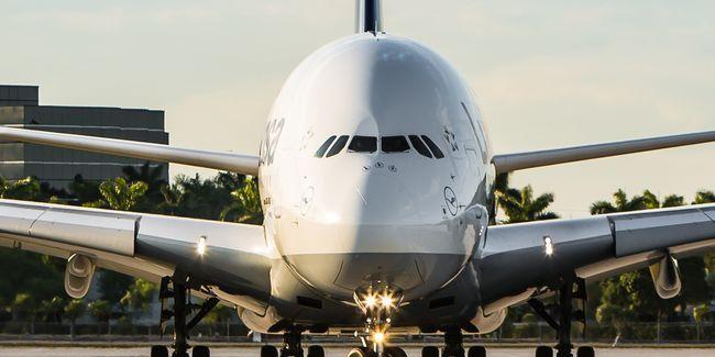 Volar a los ee.uu., canadá o el reino unido? Aquí están las nuevas normas relativas a volar con la electrónica