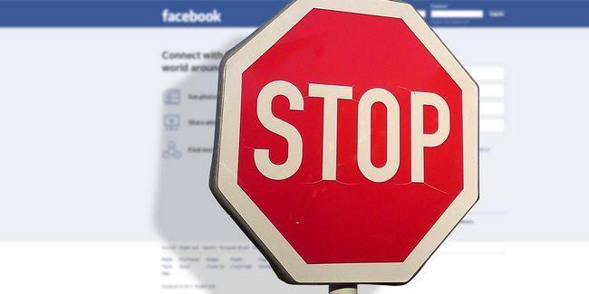 ¡Atención! 4 mejores herramientas para bloquear temporalmente facebook & co
