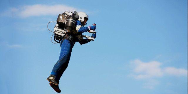 primera verdadera-jetpack