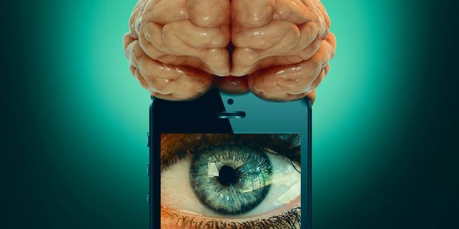Siri se olvide: 4 formas en que su teléfono está a punto de ser más inteligentes