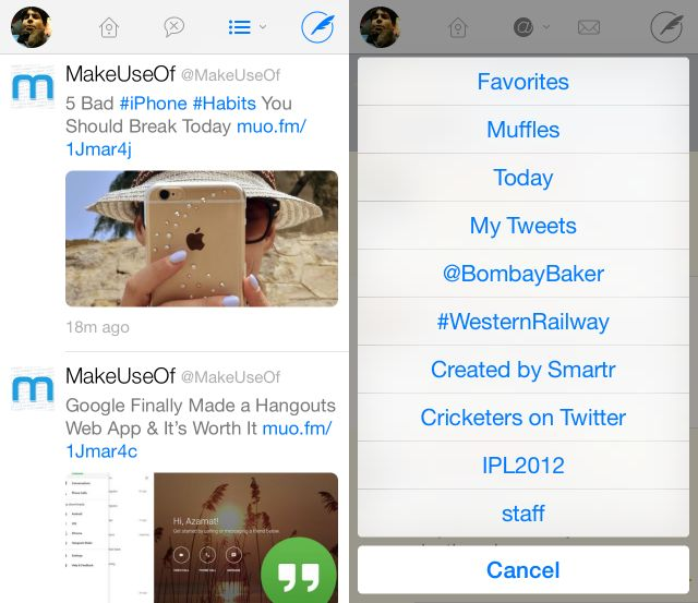 Twitterific-para-iPhone-iPad