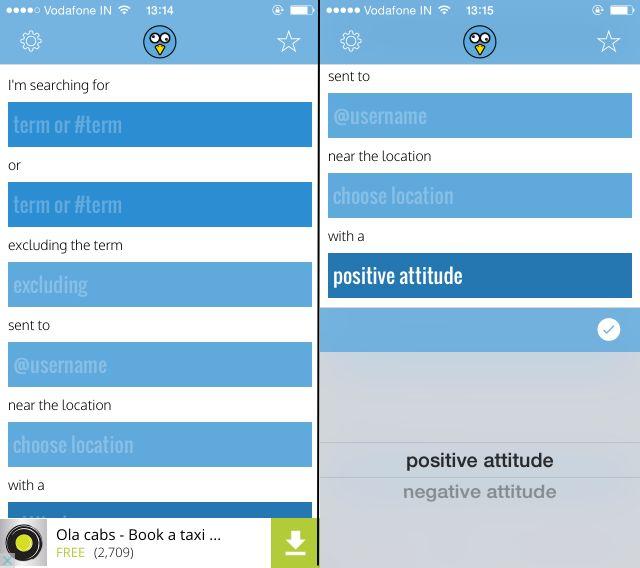 Tweetlibs-Twitter-búsqueda-de-iPhone-iPad