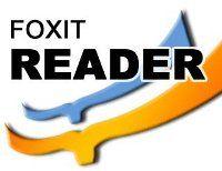 Foxit reader - un gran lector de pdf alternativa para linux
