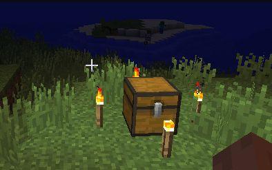 minecraft_storage