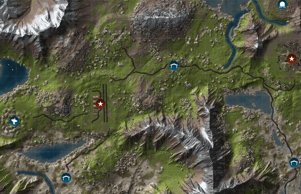 rust_io_map