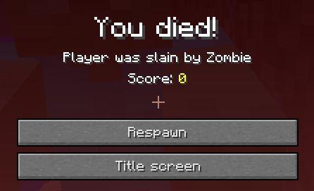 minecraft_death
