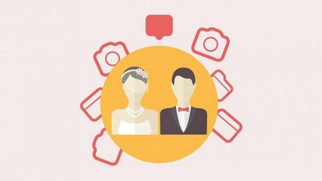 Fotografía de bodas y videografía