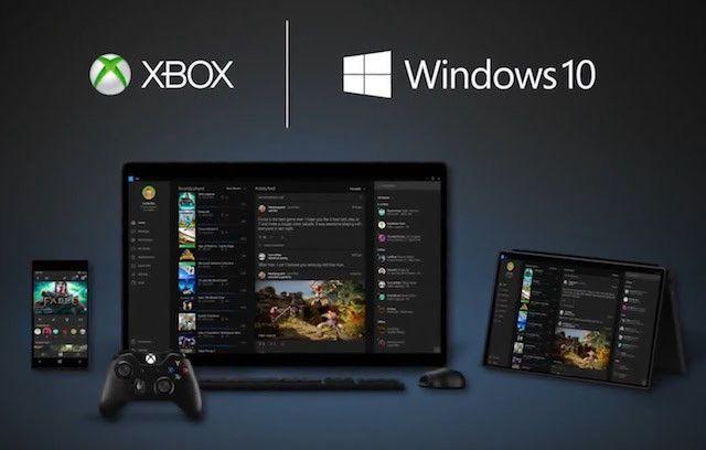 windows-10-windows-7-juegos-xbox-uno