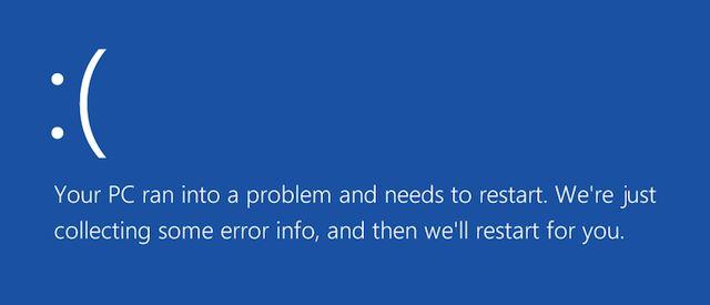 windows-10-windows-7-juego-estabilidad-drivers