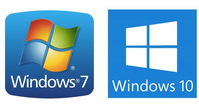 Ventanas-10-Windows-7-juego-contra