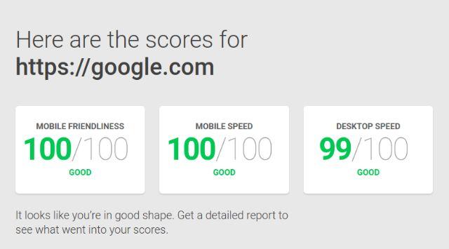 google-prueba-resultados