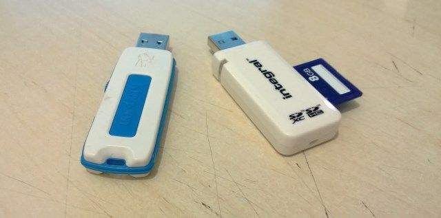 Muo-w8-recovery-USB