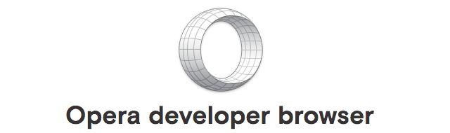 Opera-Browser-desarrollador-VPN