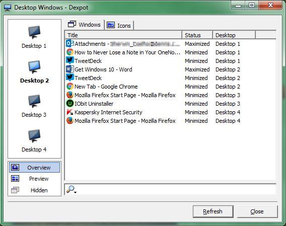 Ventanas-10-Windows-7-2