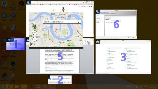 Ventanas-10-Windows-7-3