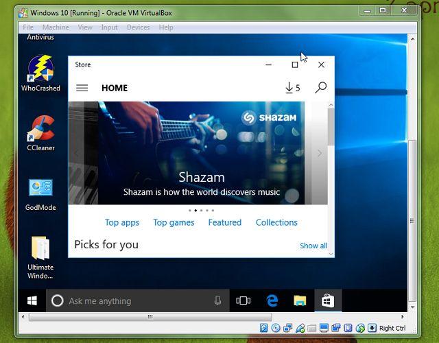 Ventanas-10-Windows-7-6