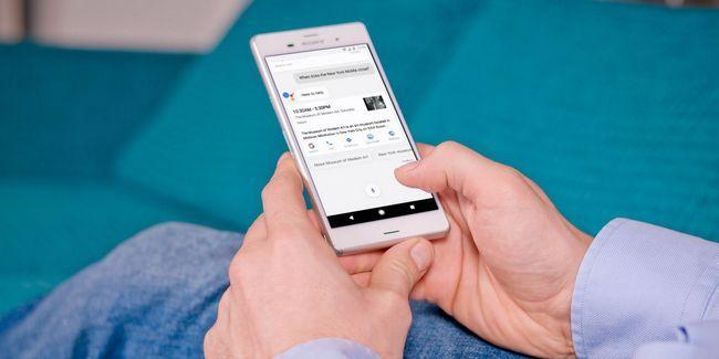 Recibe las nuevas funciones de google de píxeles en cualquier teléfono