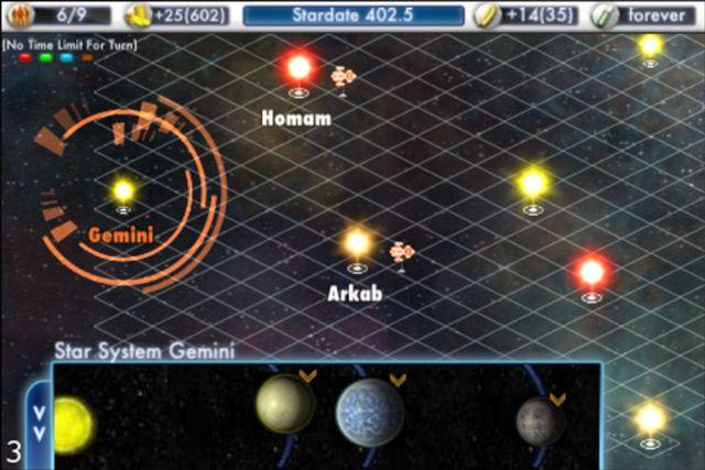 starbase-Orion