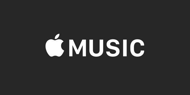 Primeros pasos con la música de manzana - lo que necesita saber