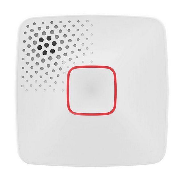OneLink detector de humo
