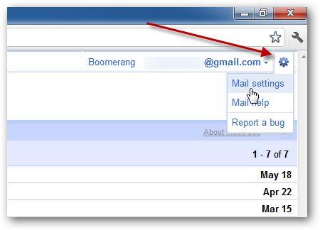 Gmail huevo de pascua: jugar el clásico juego de la serpiente en gmail