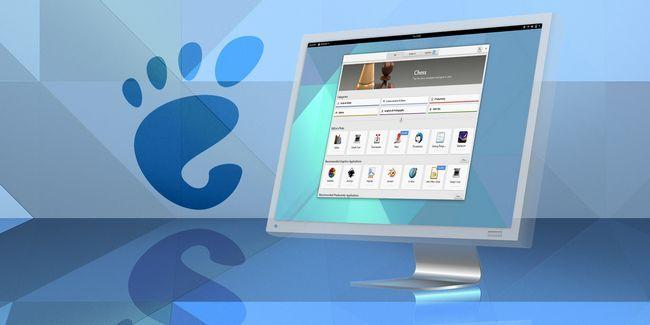 Gnome explicó: una mirada a uno de los escritorios más populares de linux