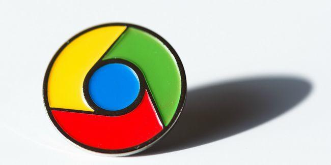 Google defiende baterías cromo matar, skype equipos copias holgura ... [Compendio de noticias de tecnología]