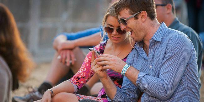 Liberar las manos con voz a texto en android