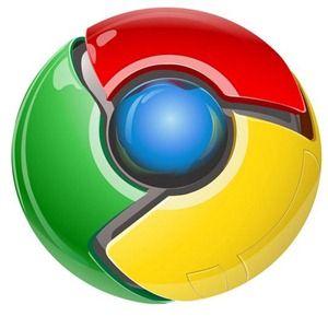 ¿Por qué sistema operativo chrome de google fallará [opinión]